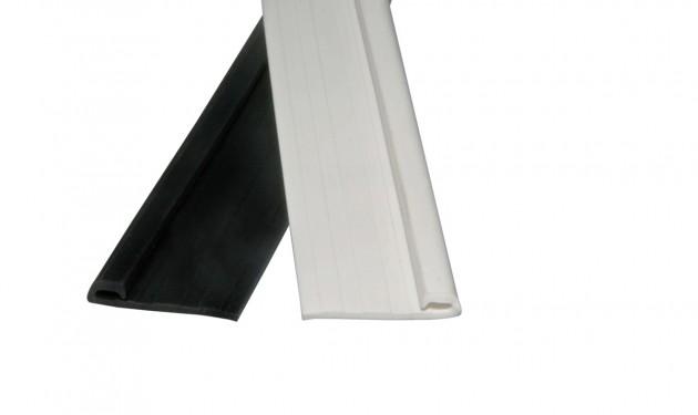 rbb-aluminium_anschraubkantendichtung_01_web