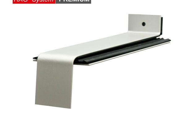 rbb-aluminium_gleitverbinder_40_01_