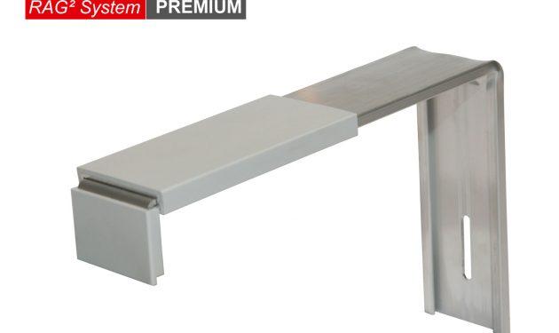 rbb-aluminium_halter_iso_tg_40_01_