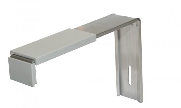 rbb-aluminium_halter_iso_tg_40_01_web