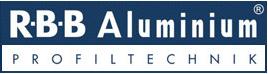 Logo RBB Aluminium