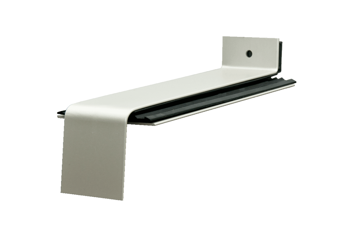WDVS Aluminium Gleitverbinder