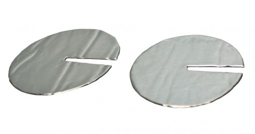 Butyl-Pflaster_RBB-Aluminium