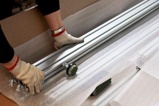 rbb-aluminium_verpackung02
