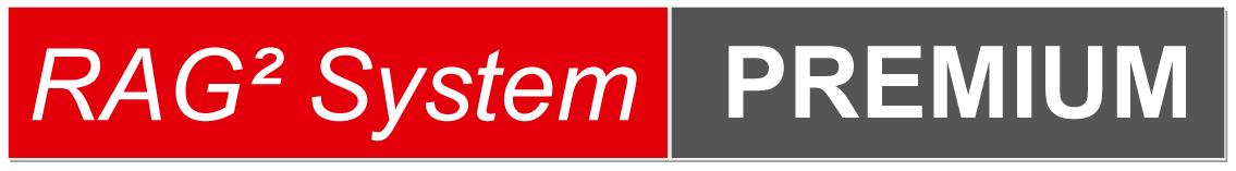 Logo-RAG²-System-Premium