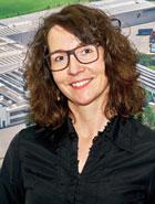 Astrid Thullen