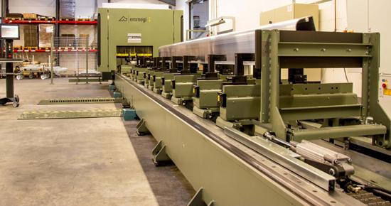 CNC-Langbett-Bearbeitungszentrum_RBB-Aluminium