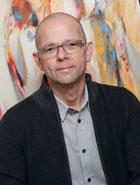 Christoph Otten