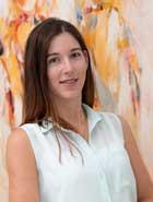 Jenny Panek