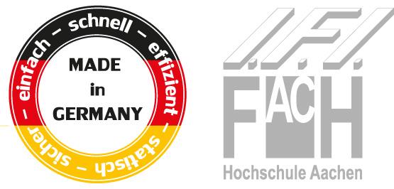 logo-ifi
