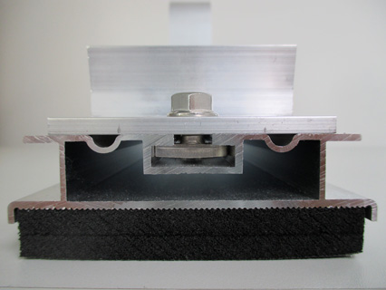 rbb-aluminium_Baugruppenmontage02