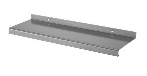 rbb-aluminium Fensterbank FBS25