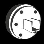Profil-Extrusion