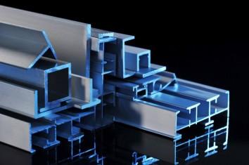 rbb-aluminium_Profile