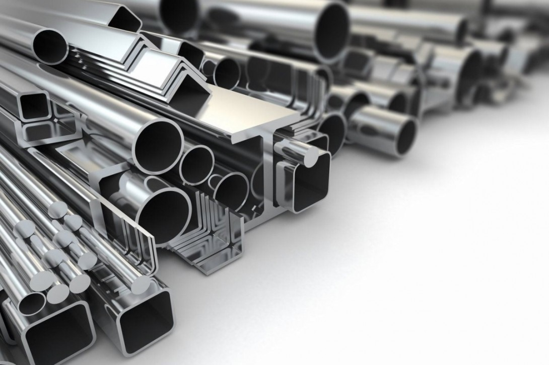 rbb-aluminium_VSP_Standardprofile
