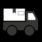Verpackung,-Logistik-und-Lager