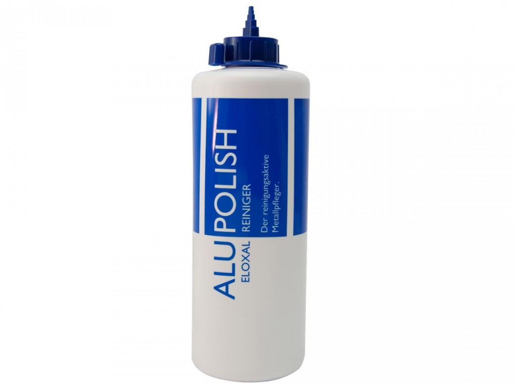 Alupolish_RBB-Aluminium