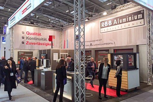 rbb-aluminium_bau-2019-8