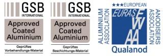 rbb-aluminium_beschichtungslogos_01