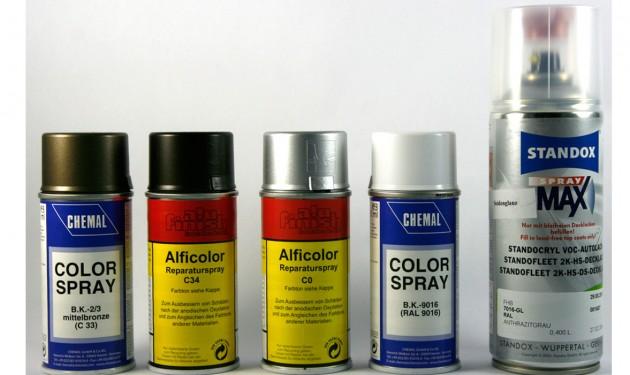 Colorspray_RBB-Aluminium
