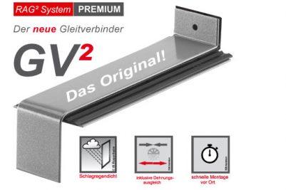 rbb-aluminium_der-neue-GV2