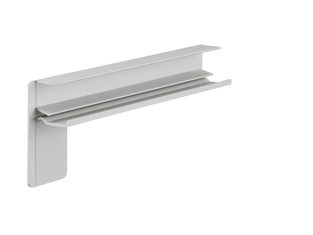 endst ck f r putz mauerwerk r b b aluminium profiltechnik ag. Black Bedroom Furniture Sets. Home Design Ideas