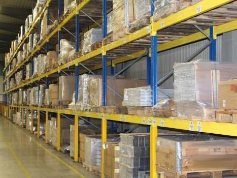 rbb-aluminium_lager-logistik02