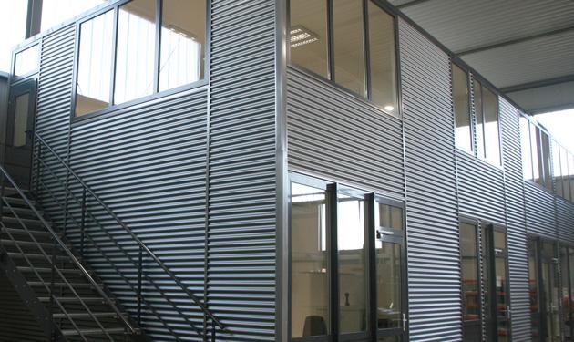 rbb-aluminium prod buero