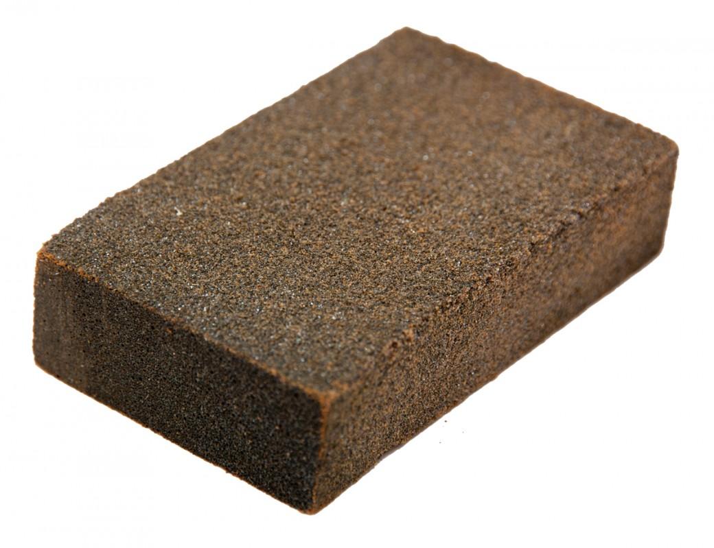 Reinigungsstein_RBB-Aluminium
