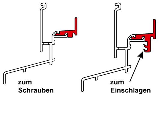 rbb-aluminium_schrauben_einschlagen_01