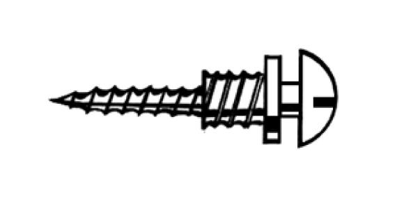 Spezial Distanz Schrauben_rbb-aluminium