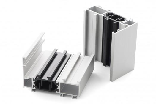 rbb-aluminium_thermischetrennung