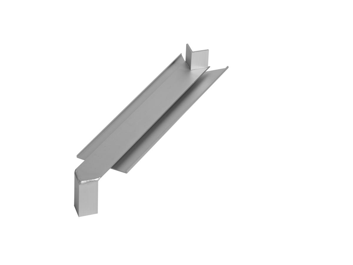 Großartig Fensterbänke Aus Aluminium Ideen - Schlafzimmer Ideen ...