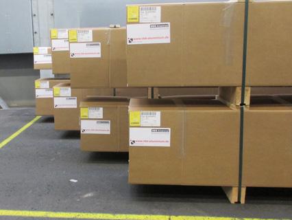 rbb-aluminium_verpackung01