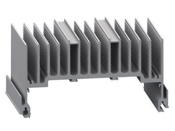 rbb_aluminium Kühlkörper
