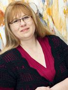 Ruth Gräfen