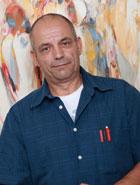 Rainer Umbach