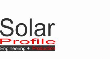 solar_profile
