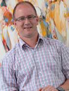 Stefan Pesch