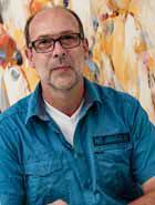 Werner Stams